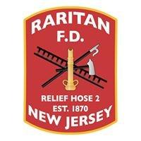 Raritan Borough Fire Department