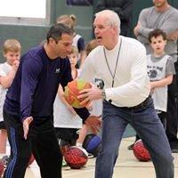 Eddie O. Basketball, LLC