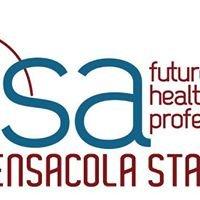 Pensacola State College HOSA