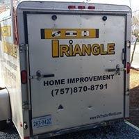 Triangle Home Improvement, LLC