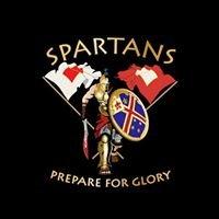 Charlie Company 3rd Brigade Special Troops Battalion