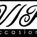 VIP Occasions, Inc.