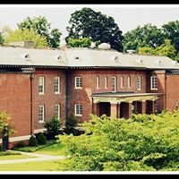 ETSU College of Pharmacy Financial Aid Office