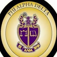 Phi Alpha Delta - University of Detroit Mercy