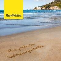 Ray White Whangamata