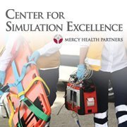 Center for Simulation Excellence
