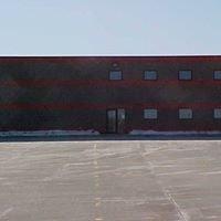 Portzen Construction, Inc.