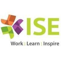 ISE Inc