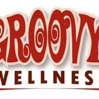 Groovy Wellness