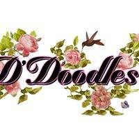 D'Doodles Handmade
