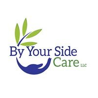 By Your Side Care