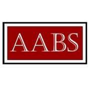 AABS INC