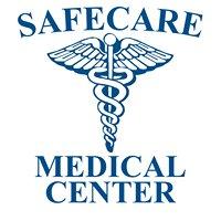 Safecare Medical Center