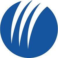 World Micro, Inc