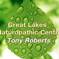 Great Lakes Naturopathic Centre