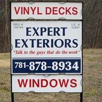 Expert Exteriors LLC