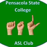 Pensacola State College ASL Club
