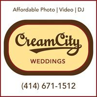 Cream City Weddings