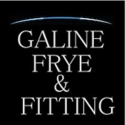 Law Offices of Galine, Frye, Fitting & Frangos
