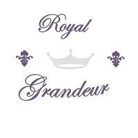 Royal Grandeur, LLC
