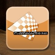 Floorscapes Inc.