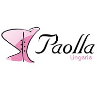 Paolla Lingerie