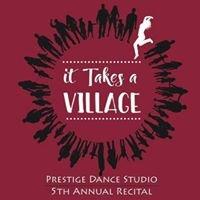 Prestige Dance Studio