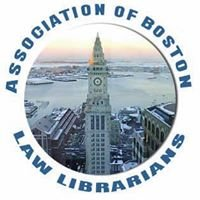 Association of Boston Law Librarians