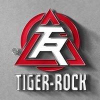 Tiger Rock Martial Arts, Pensacola