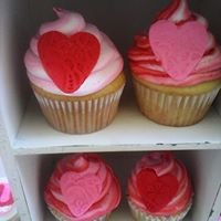Cakes By Missey