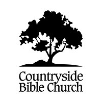 Countryside Bible Church