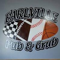 Earlville Pub & Grub