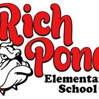 Rich Pond Elementary School