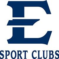 ETSU Sport Clubs