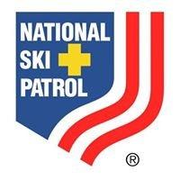 Blandford Ski Patrol