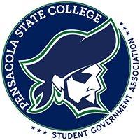 Pensacola State College SGA