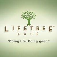 Lifetree Café, Eustis - Eustis, FL
