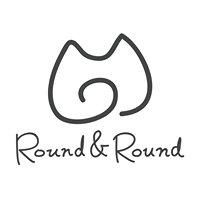 Round&Round Rotterdam