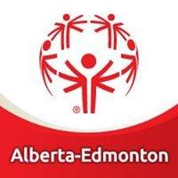Special Olympics Alberta - Edmonton