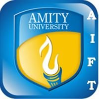 Amity Institute of Food Technology