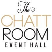 The Chatt Room Event Hall