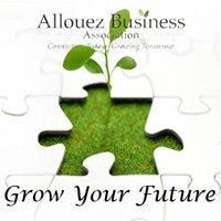 Allouez Business Association