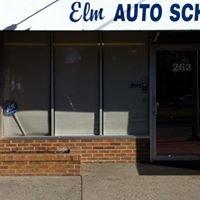 Elm Auto School