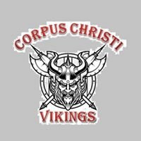 Corpus Christi Recruiting Company