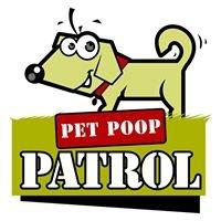 Pet Poop Patrol