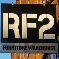 RF2 Furniture Warehouse