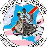 Shalupe Foundation