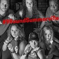 9Round Summerville