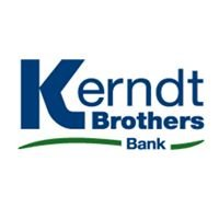 Kerndt Brothers Bank