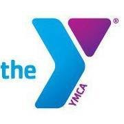 Green County Family YMCA